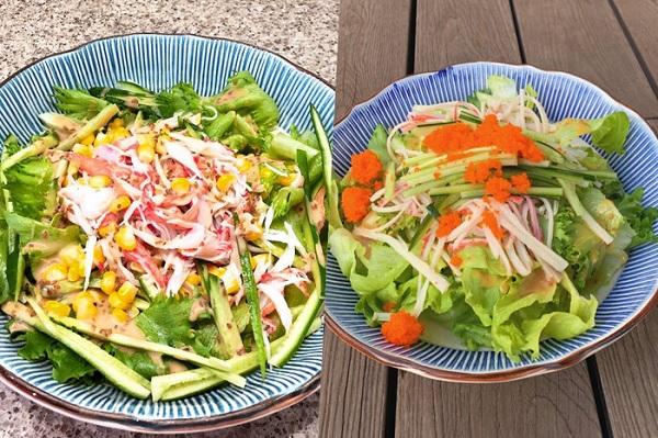 Những món ăn 'thần thánh' giúp Tăng Thanh Hà giảm cân, giữ dáng chuẩn ở tuổi 35 - Ảnh 5