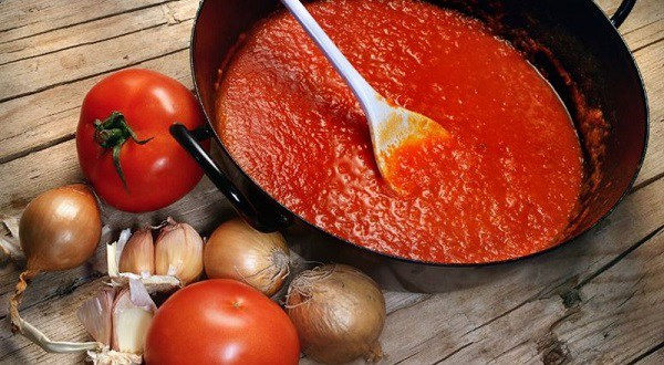 Cà chua đang rẻ, ăn bổ nhưng cần lưu ý 5 KHÔNG khi ăn, điều số 1 nhiều người mắc - Ảnh 3