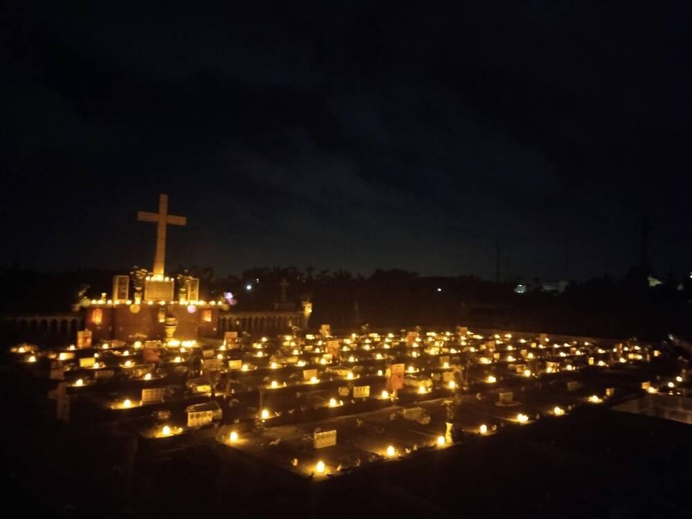 Hành trình nhặt hơn 40 nghìn xác thai nhi và những đêm xót xa không ngủ của chàng sinh viên thiện nguyện - Ảnh 13