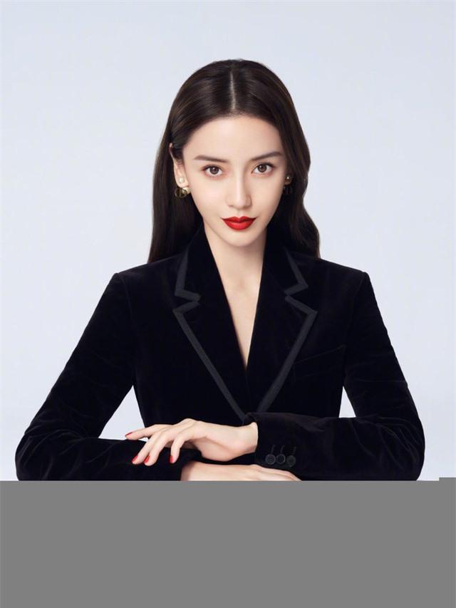 Cái giá cực đắt mà Angelababy phải trả khi ly hôn Huỳnh Hiểu Minh - Ảnh 2