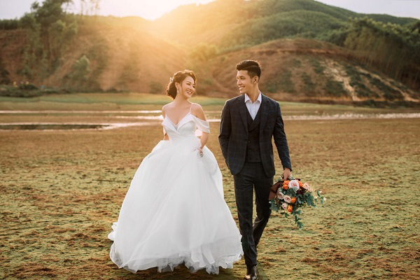 Hôn nhân sẽ là 'nấm mồ' chôn tình yêu nếu vợ hoặc chồng mắc phải 6 sai lầm cơ bản này - Ảnh 1