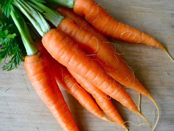 7 loại thực phẩm tốt cho sức khỏe nhưng không nên ăn thường xuyên, lý do chuyên gia đưa ra nghe xong thấy rùng mình - Ảnh 1