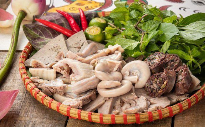 7 loại thực phẩm tốt cho sức khỏe nhưng không nên ăn thường xuyên, lý do chuyên gia đưa ra nghe xong thấy rùng mình - Ảnh 3