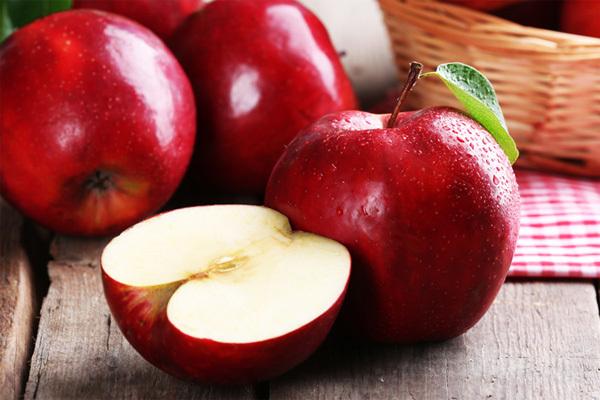 Đây là loại trái cây giúp làm giảm cholesterol và kiểm soát huyết áp, ăn vào còn đẹp da giữ dáng - Ảnh 1