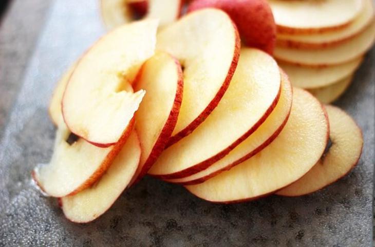 Đây là loại trái cây giúp làm giảm cholesterol và kiểm soát huyết áp, ăn vào còn đẹp da giữ dáng - Ảnh 2
