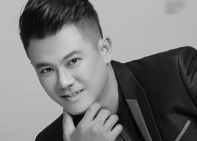 Ca sĩ Vân Quang Long qua đời ở tuổi 41 tại Mỹ - Ảnh 1