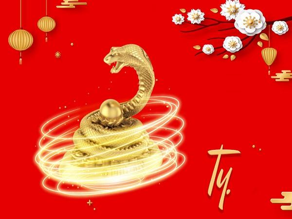 Bước vào tháng 11 âm 3 con giáp sẽ đổi vận làm giàu, TRỜI CHO CƠ HỘI VÀNG, tài vận dồi dào, tình duyên phơi phới - Ảnh 1