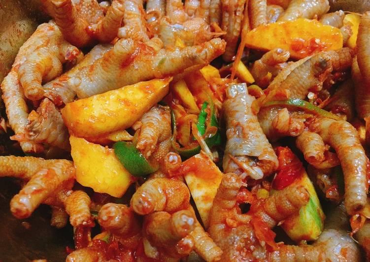 3 thực phẩm khắc tính của lá phổi, gây hại chẳng kém khói độc, người Việt vẫn vô tư ăn - Ảnh 1