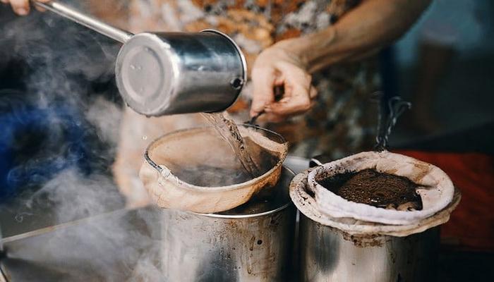 3 thực phẩm khắc tính của lá phổi, gây hại chẳng kém khói độc, người Việt vẫn vô tư ăn - Ảnh 2