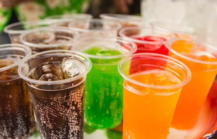 4 loại đồ uống có thể khiến trẻ dậy thì sớm, cha mẹ tuyệt đối không cho con uống nhiều - Ảnh 3