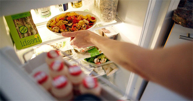 4 món ăn sáng 'bào mòn' dạ dày, rước thêm bệnh người, nhất là số 1 - Ảnh 1