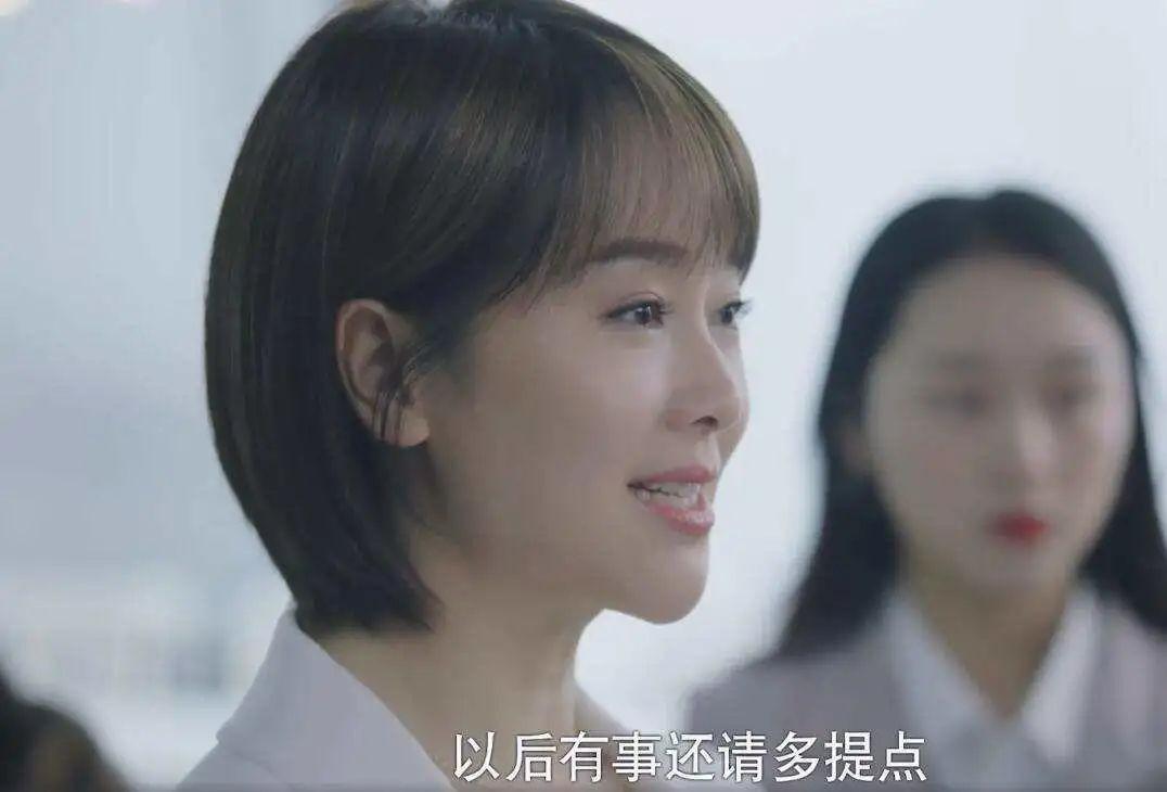 Phim của Ân Đào và Lưu Mẫn Đào Phim nói về nhiệt huyết thanh xuân, nhưng tình tiết lại là một mớ hỗn độn! - Ảnh 9