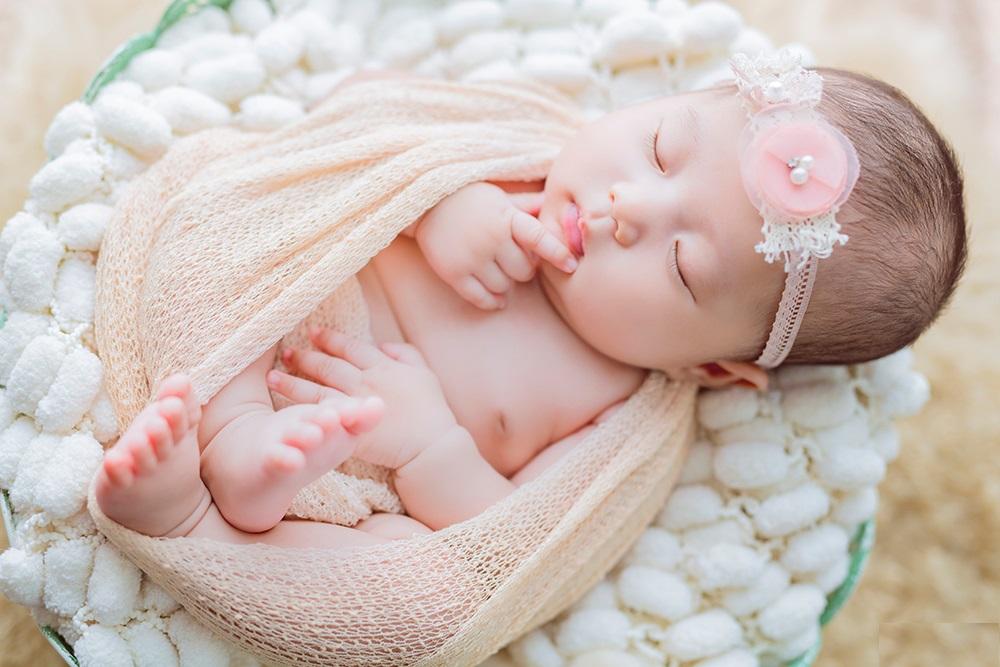 Sinh con năm Tân Sửu 2021, chọn ngày ĐẠI CÁT để mẹ tròn con vuông, gia đình hạnh phúc - Ảnh 1