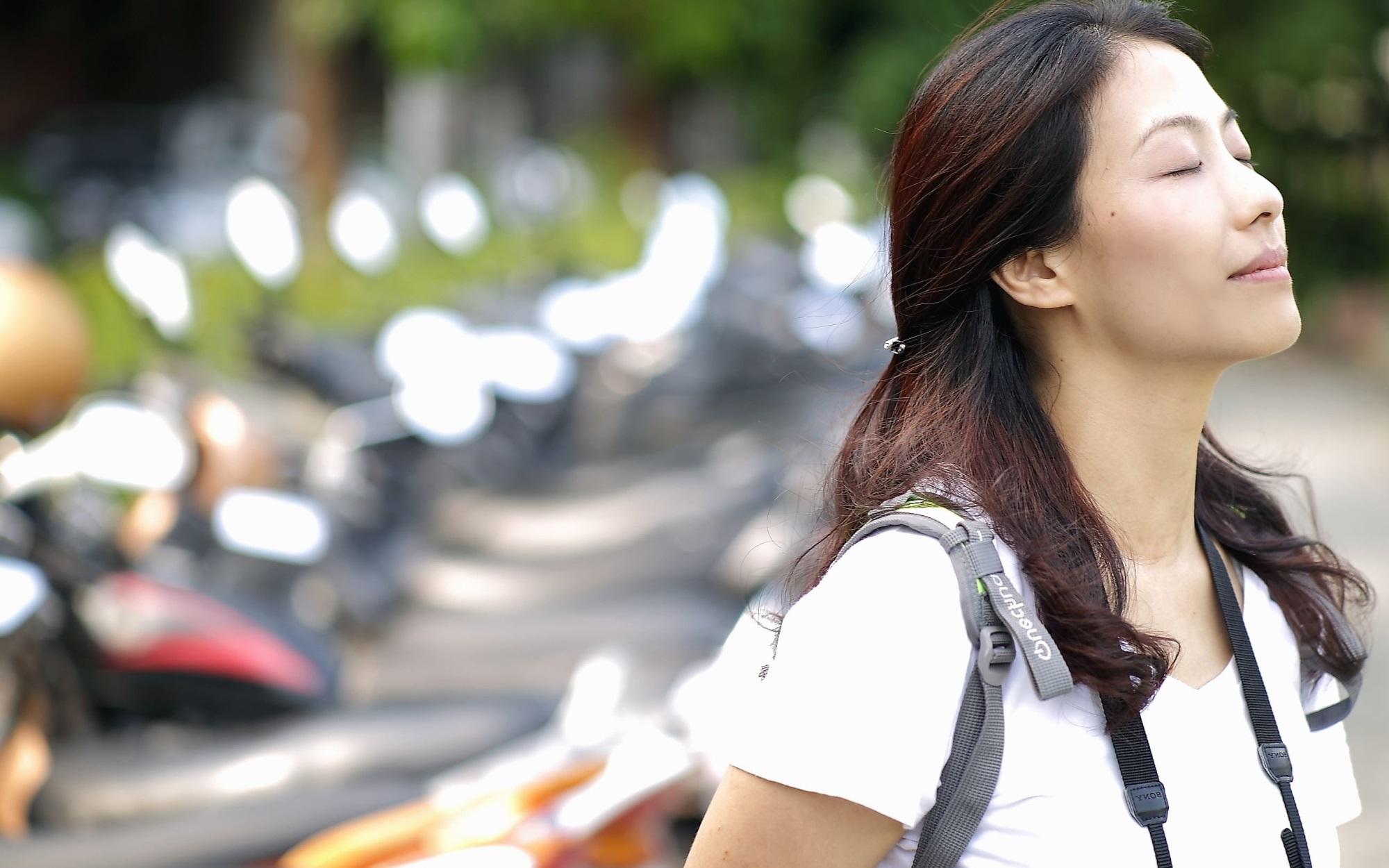 """8 điều phụ nữ cần """"nằm lòng"""" để tiêu tiền một cách khôn ngoan và hạnh phúc - Ảnh 1"""