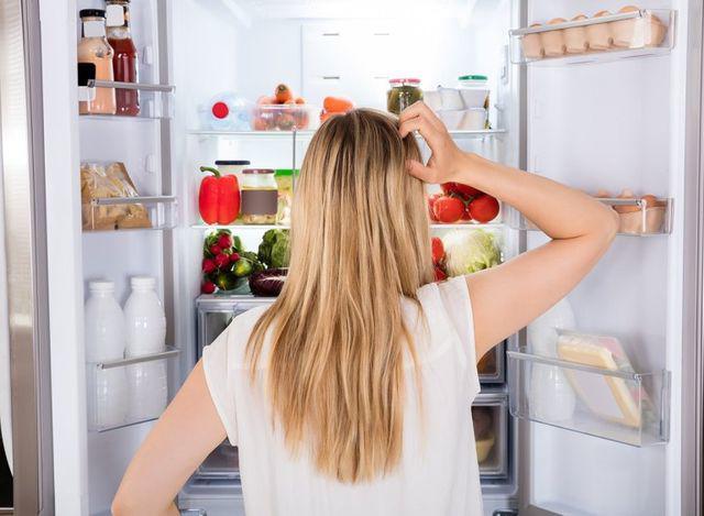 Ăn rau mỗi ngày nhưng liệu bạn đã ăn đủ? 9 dấu hiệu cảnh báo bạn không ăn đủ rau - Ảnh 2