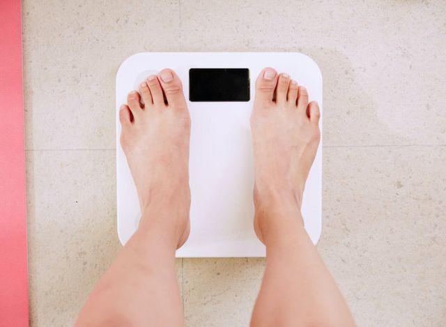 Ăn rau mỗi ngày nhưng liệu bạn đã ăn đủ? 9 dấu hiệu cảnh báo bạn không ăn đủ rau - Ảnh 7