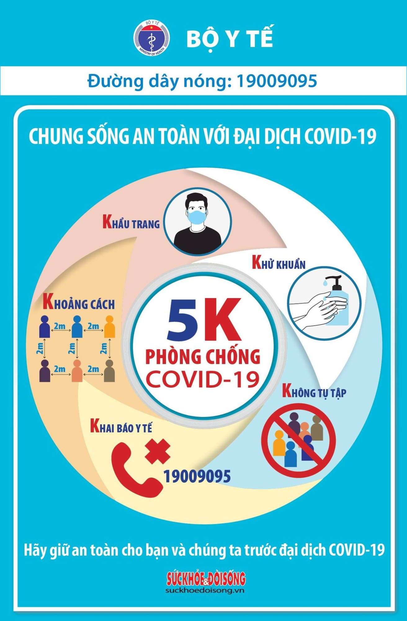 Sáng 4/5: Bộ Y tế công bố chính thức 2 ca mắc COVID-19 trong nước tại Hà Nội và Đà Nẵng - Ảnh 2