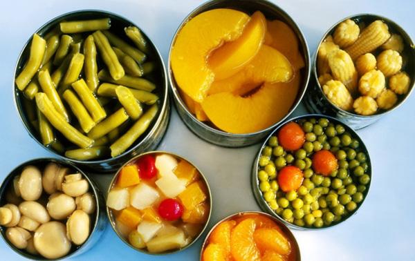 7 thực phẩm là 'thuốc độc' tàn phá thận, ngon mấy cũng chớ dại ăn nhiều - Ảnh 3