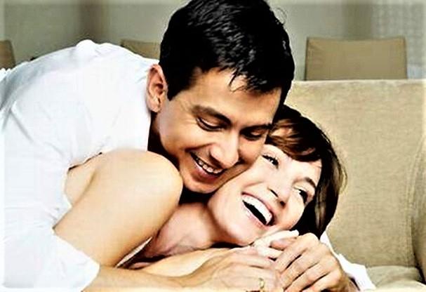 Đàn bà khôn muốn giữ chân đàn ông cả đời không chỉ dùng tình yêu, hãy biết thêm 7 cách sống - Ảnh 1