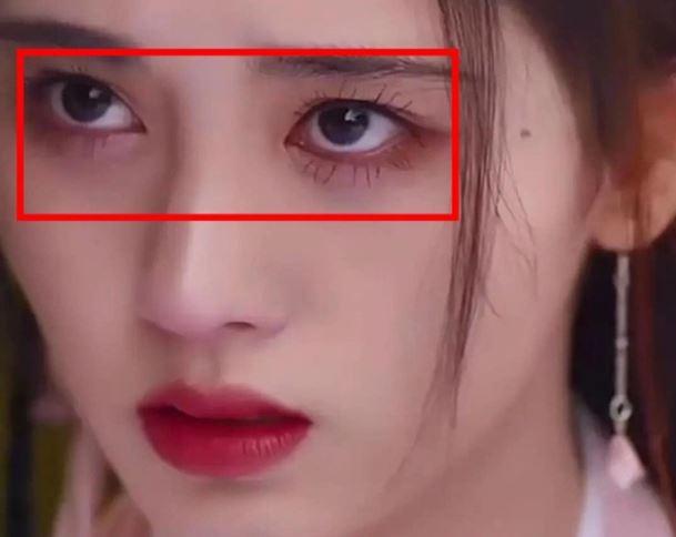 Được mệnh danh là 'mỹ nữ 4000 năm', Cúc Tịnh Y phải trải qua loạt đại phẫu mới có được visual như hiện tại - Ảnh 16