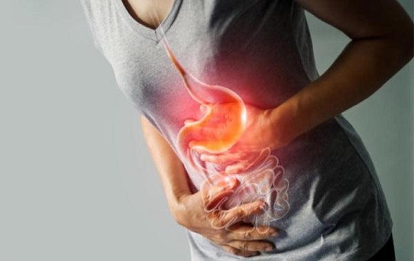 3 thói quen tưởng bồi bổ dạ dày nhưng gây hại khủng khiếp, nguy cơ ung thư đang đến gần - Ảnh 1