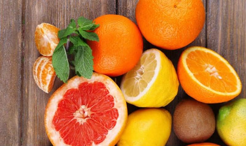 Ngoài chuối thì 5 loại trái cây này cũng có tác dụng nhuận tràng, ngừa táo bón cho trẻ nhỏ - Ảnh 1