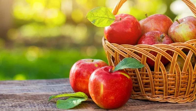 Ngoài chuối thì 5 loại trái cây này cũng có tác dụng nhuận tràng, ngừa táo bón cho trẻ nhỏ - Ảnh 2