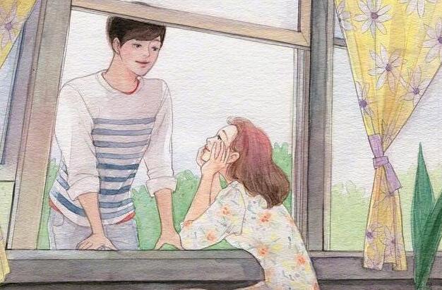 Khi yêu, phụ nữ tự nguyện làm những điều này thì xin chúc mừng, bạn quả là người đàn ông may mắn - Ảnh 3