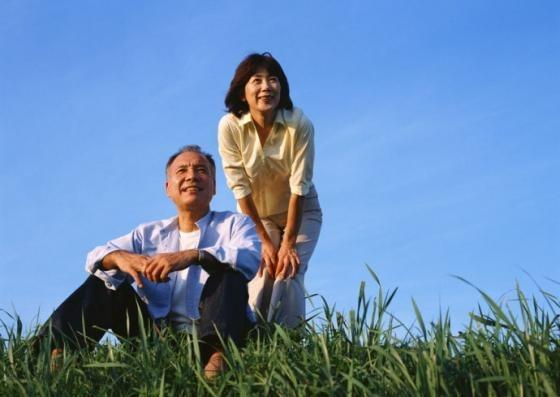 Phụ nữ khôn nên chuẩn bị 4 điều này khi bước vào tuổi trung niên để cuộc đời an yên, tâm luôn hạnh phúc - Ảnh 4