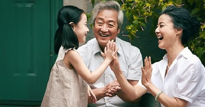 Phụ nữ khôn nên chuẩn bị 4 điều này khi bước vào tuổi trung niên để cuộc đời an yên, tâm luôn hạnh phúc - Ảnh 3