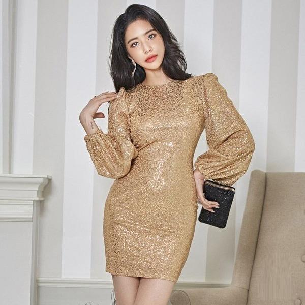 Ngại mặc hở mà muốn trông quyến rũ hơn, nàng cứ chọn những trang phục này là đủ ghi điểm - Ảnh 5