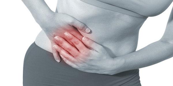 """5 tín hiệu dễ nhận biết cho thấy lá gan của bạn đang """"kêu cứu"""" - Ảnh 2"""