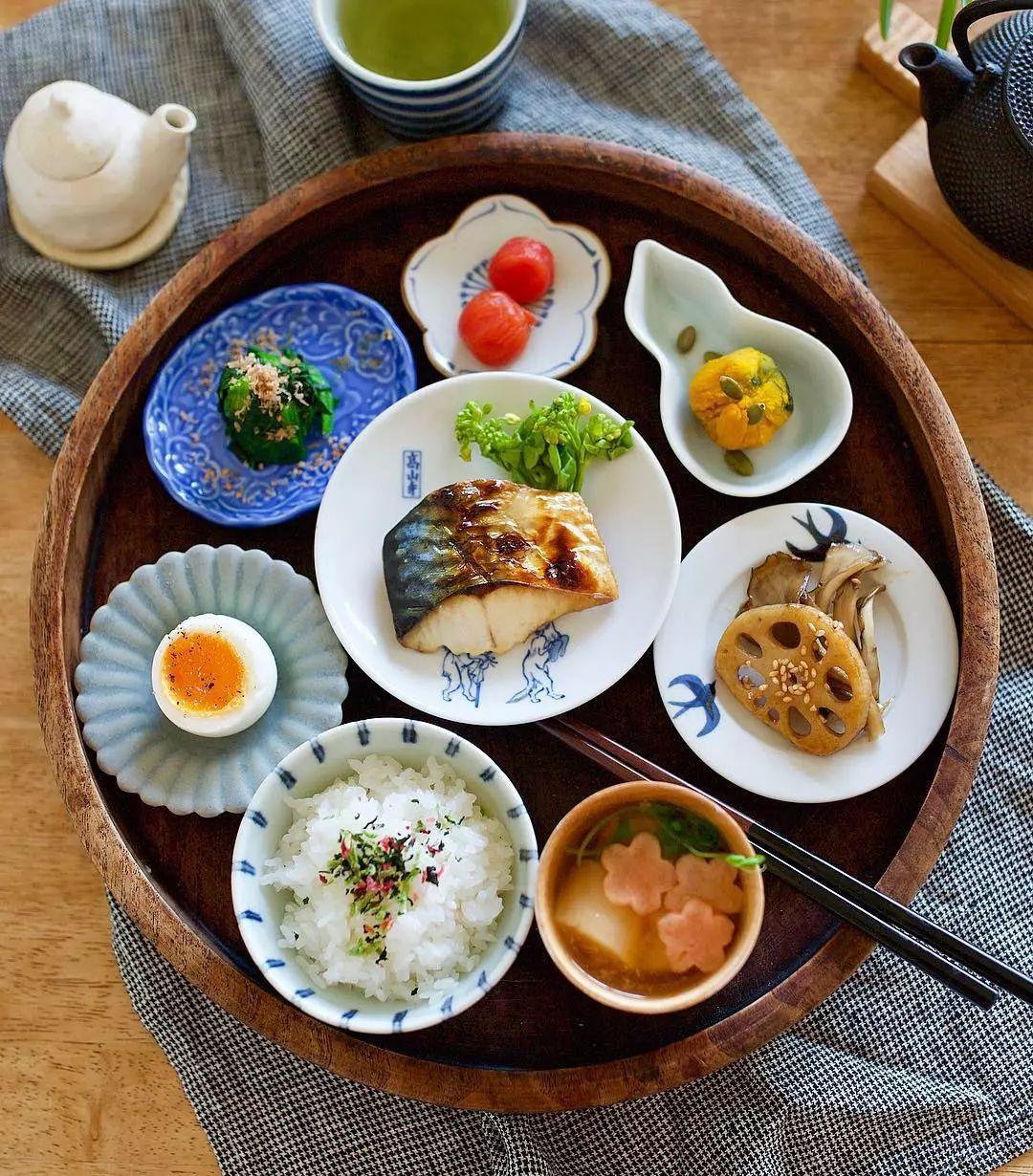Người Nhật lười tập thể dục nhưng tỷ lệ sống sót khi mắc ung thư vẫn cao hơn hẳn các nước khác: Bí mật nằm ở 3 thói quen cực đặc biệt - Ảnh 3
