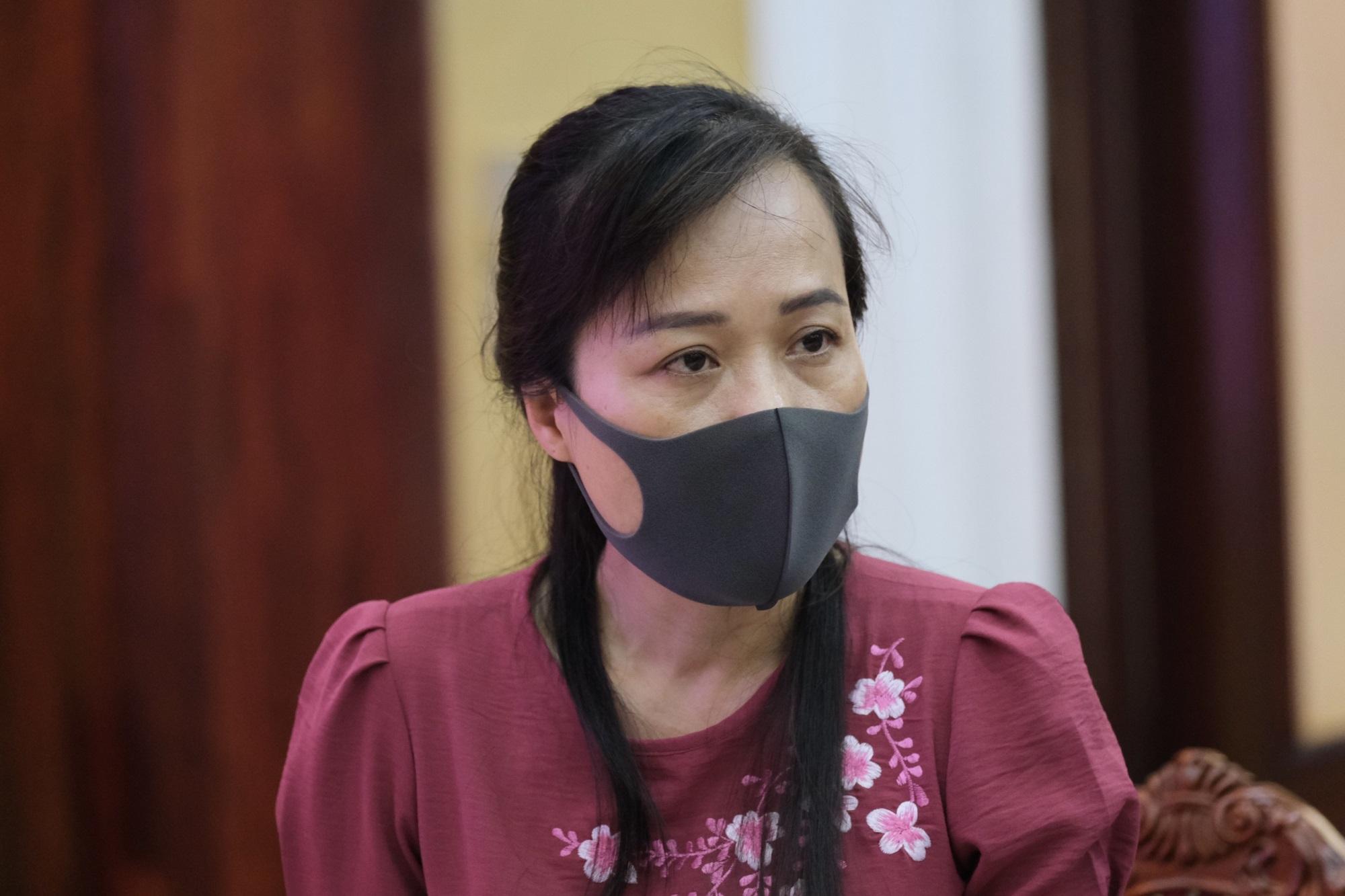 37 ca mắc COVID-19, kiến nghị phong tỏa Thuận Thành từ 12h trưa nay - Ảnh 1
