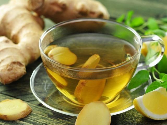 Ăn ngay 5 loại thực phẩm này để giữ ấm cơ thể, tăng cường dương khí và thúc đẩy tuần hoàn máu trong đợt rét đậm - Ảnh 1
