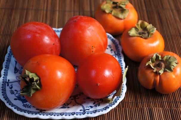Những loại trái cây bạn tuyệt đối không nên ăn khi bụng đói, nếu như không muốn ung thư dạ dày ghé thăm - Ảnh 2