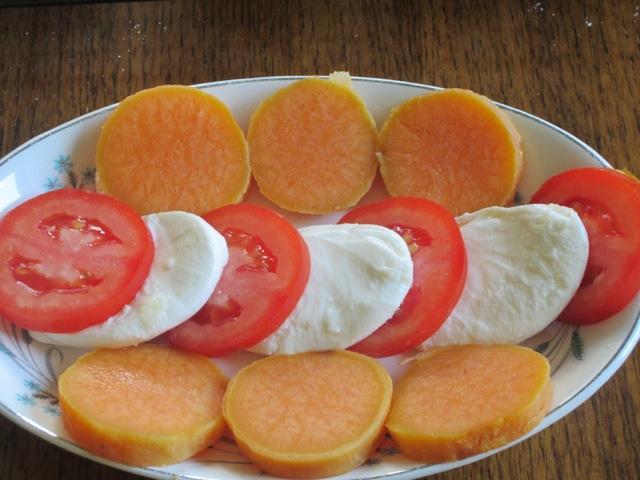 Ăn khoai lang kiểu này vừa mất hết tác dụng còn có thể gây ngộ độc, viêm loét dạ dày - Ảnh 2