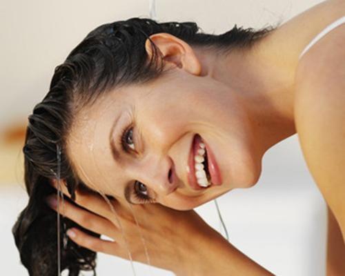 Bí quyết giúp mái tóc nhanh dài bóng mượt với vitamin B1