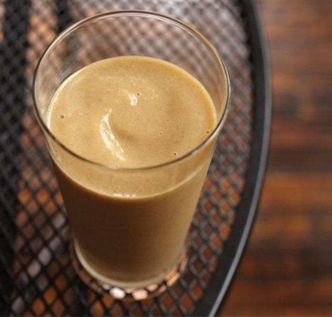 Mỗi ngày uống 1 ly bột đậu này, vòng 1 tăng từ 60 lên 90cm - Ảnh 3