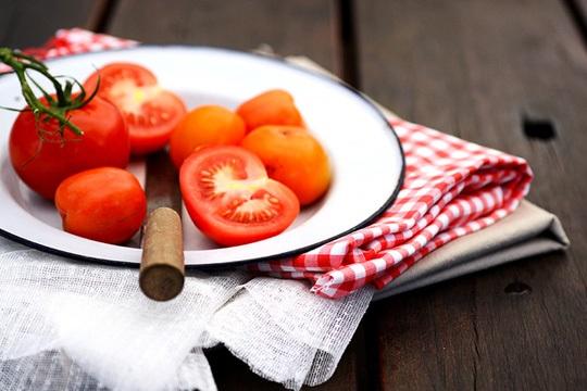 Top 10 thực phẩm kìm hãm quá trình lão hóa đến mức tối đa, ăn càng nhiều càng trẻ - Ảnh 4