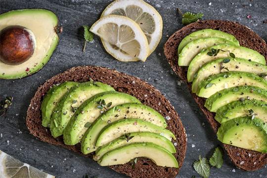 Top 10 thực phẩm kìm hãm quá trình lão hóa đến mức tối đa, ăn càng nhiều càng trẻ - Ảnh 8