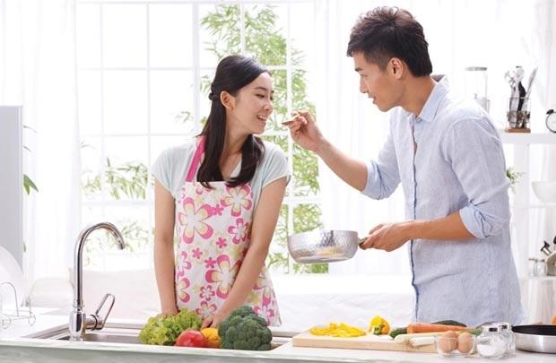 Vợ cứ thích nấu món này, hèn gì chồng càng ăn càng …yếu - Ảnh 1