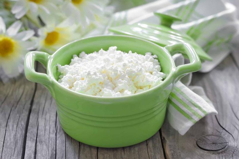 Một số thực phẩm chứa nhiều muối hơn bạn nghĩ - Ảnh 1