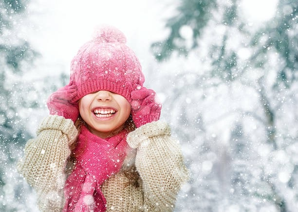 Mùa đông mà áp dụng cách sưởi ấm kiểu này thì vô cùng nguy hại với sức khỏe thậm chí gây tử vong - Ảnh 1