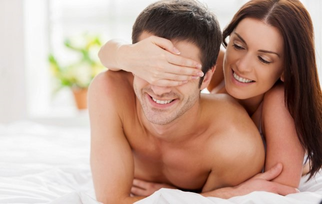 Muốn 'chuyện ấy' thăng hoa, chồng không ngoại tình thì chị em đừng quên làm điều này khi 'yêu' - Ảnh 1