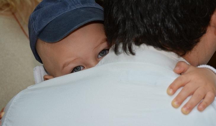 Muốn con thành công trong tương lai, cha mẹ nhất định phải nhớ 6 điều này - Ảnh 2
