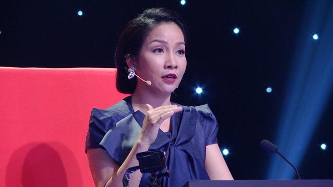 Sau ồn ào ' thảm họa âm nhạc' Chi Pu: Diva Mỹ Linh bất ngờ lên tiếng ủng hộ việc cấp thẻ hành nghề cho ca sĩ - Ảnh 1