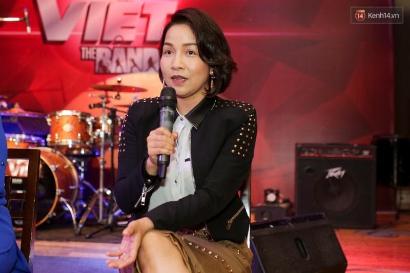 Sau ồn ào ' thảm họa âm nhạc' Chi Pu: Diva Mỹ Linh bất ngờ lên tiếng ủng hộ việc cấp thẻ hành nghề cho ca sĩ - Ảnh 2