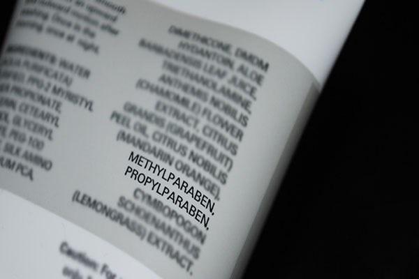 Điểm mặt 4 thành phần độc hại nhưng hầu hết loại mỹ phẩm nào cũng có - Ảnh 1