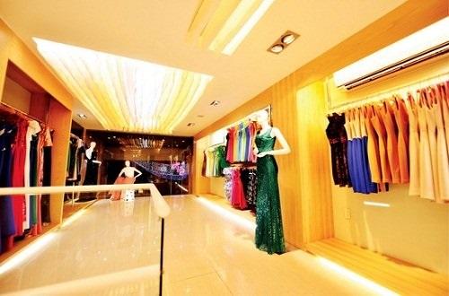 Khối tài sản kếch xù của những mỹ nhân chưa chịu lấy chồng của showbiz Việt - Ảnh 21